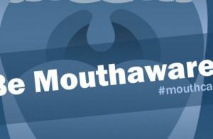 mouth aware 880x318